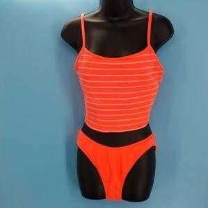 Nautica two piece Swimwear